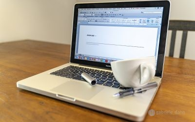 Die sieben besten Strategien um im Corona-Home-Office wirksam zu scheitern